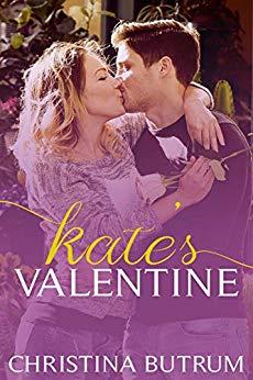Free: Kate's Valentine