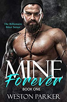 Free: Mine Forever #1