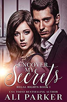 Free: Uncover My Secrets