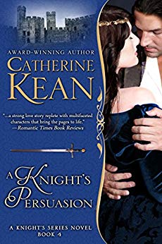 Free: A Knight's Persuasion