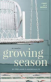 Free: Growing Season