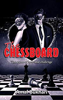 THE CHESSBOARD: The game of love and challenge