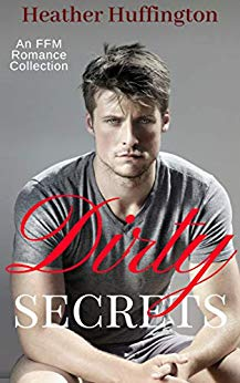 Dirty Secrets – The collection