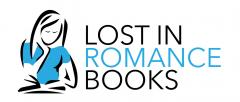LostinRomanceBooks.com