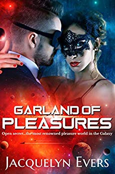 Garland of Pleasures
