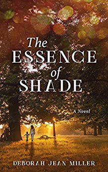 The Essence of Shade
