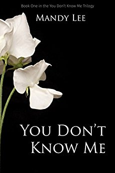 Free: You Don't Know Me