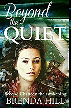 Beyond the Quiet: Second Chances