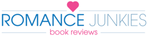 Romance Junkies book blog