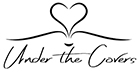 under the covers romance blog