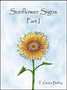 Free: Sunflower Signs Part I