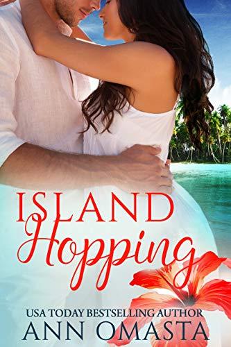 Free: Island Hopping
