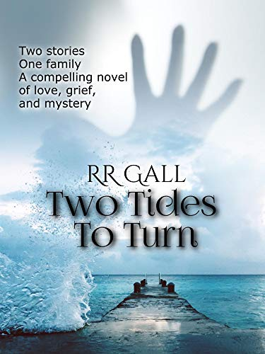 Two Tides To Turn