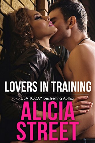 Free: Lovers in Training