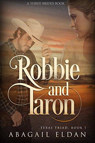 Free: Robbie and Taron
