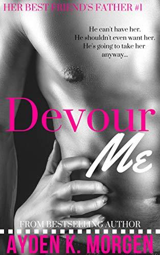 Free: Devour Me