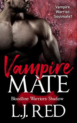 Free: Vampire Mate
