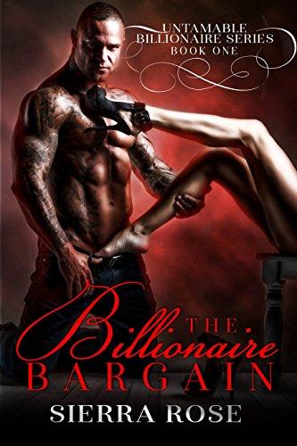 Free: The Billionaire Bargain