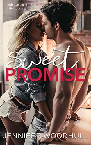Free: Sweet Promise