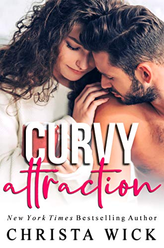 Free: Curvy Attraction