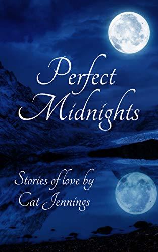 Perfect Midnights