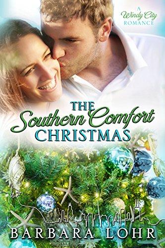 Free: The Southern Comfort Christmas