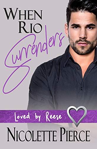 Free: When Rio Surrenders