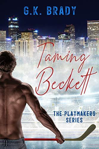 Taming Beckett