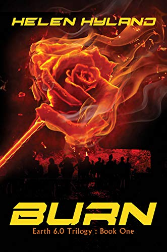 Burn: Earth 6.0