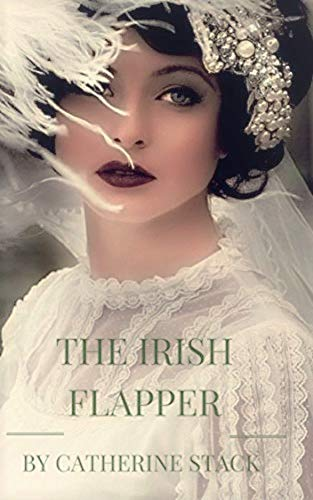 Free: The Irish Flapper