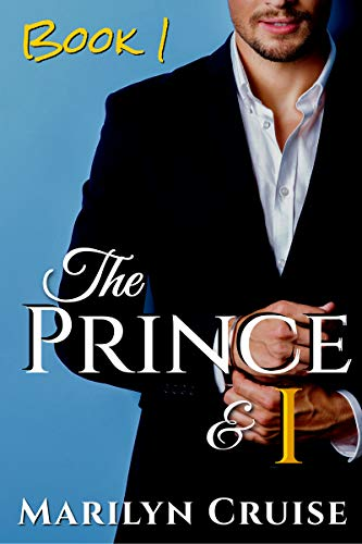 Free: The Prince and I