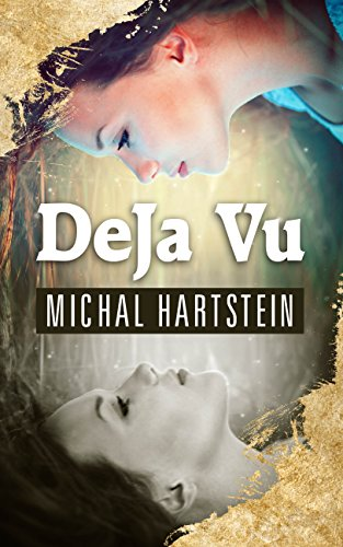 Free: Deja Vu