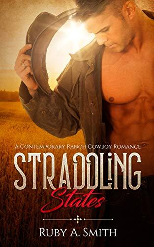 Straddling States
