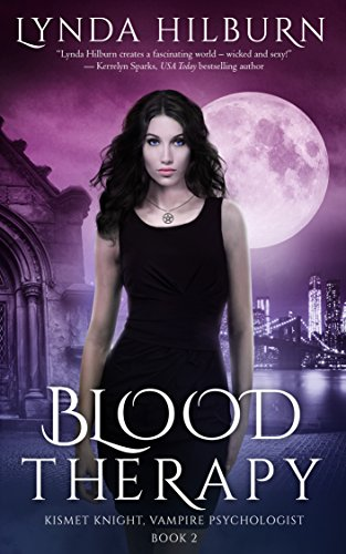 Free: Blood Therapy