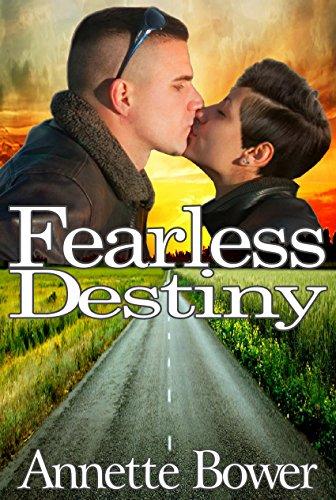 Fearless Destiny