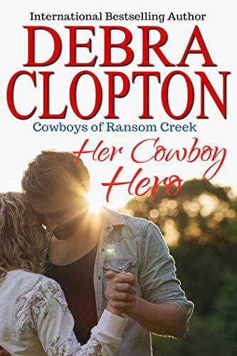 Free: Her Cowboy Hero