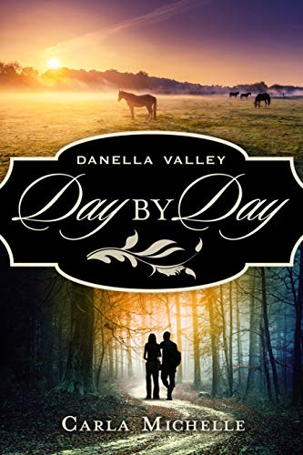 Free: Danella Valley: Day by Day