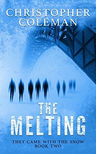 Free: The Melting