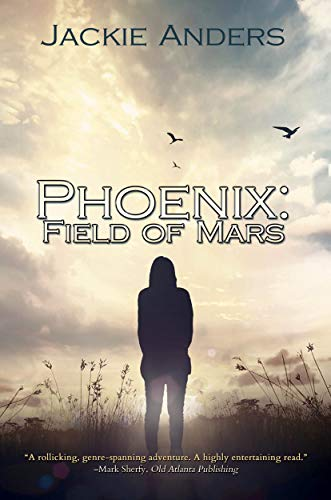 Free: Phoenix: Field of Mars