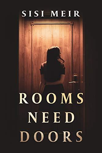 Free: Rooms Need Doors