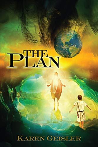 Free: The Plan