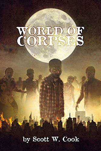 World of Corpses