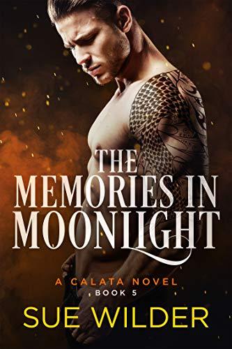 The Memories in Moonlight