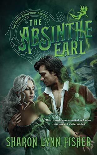 The Absinthe Earl