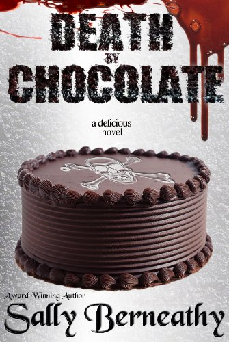 Free: Death by Chocolate