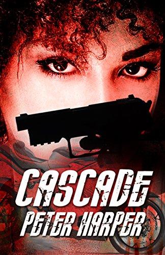 Free: Cascade