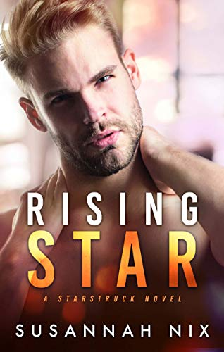 Free: Rising Star