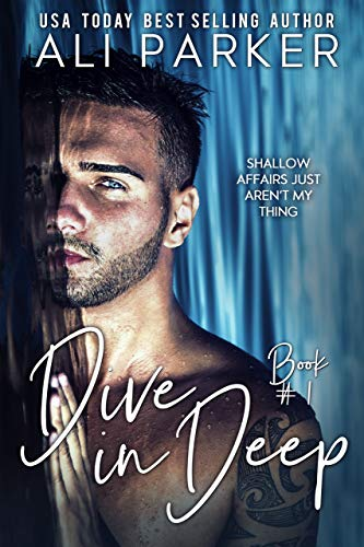 Free: Dive in Deep