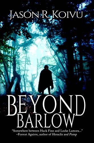 Free: Beyond Barlow