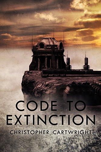 Free: Code to Extinction